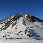 "Live Updates from ""The Road to Lassen"""