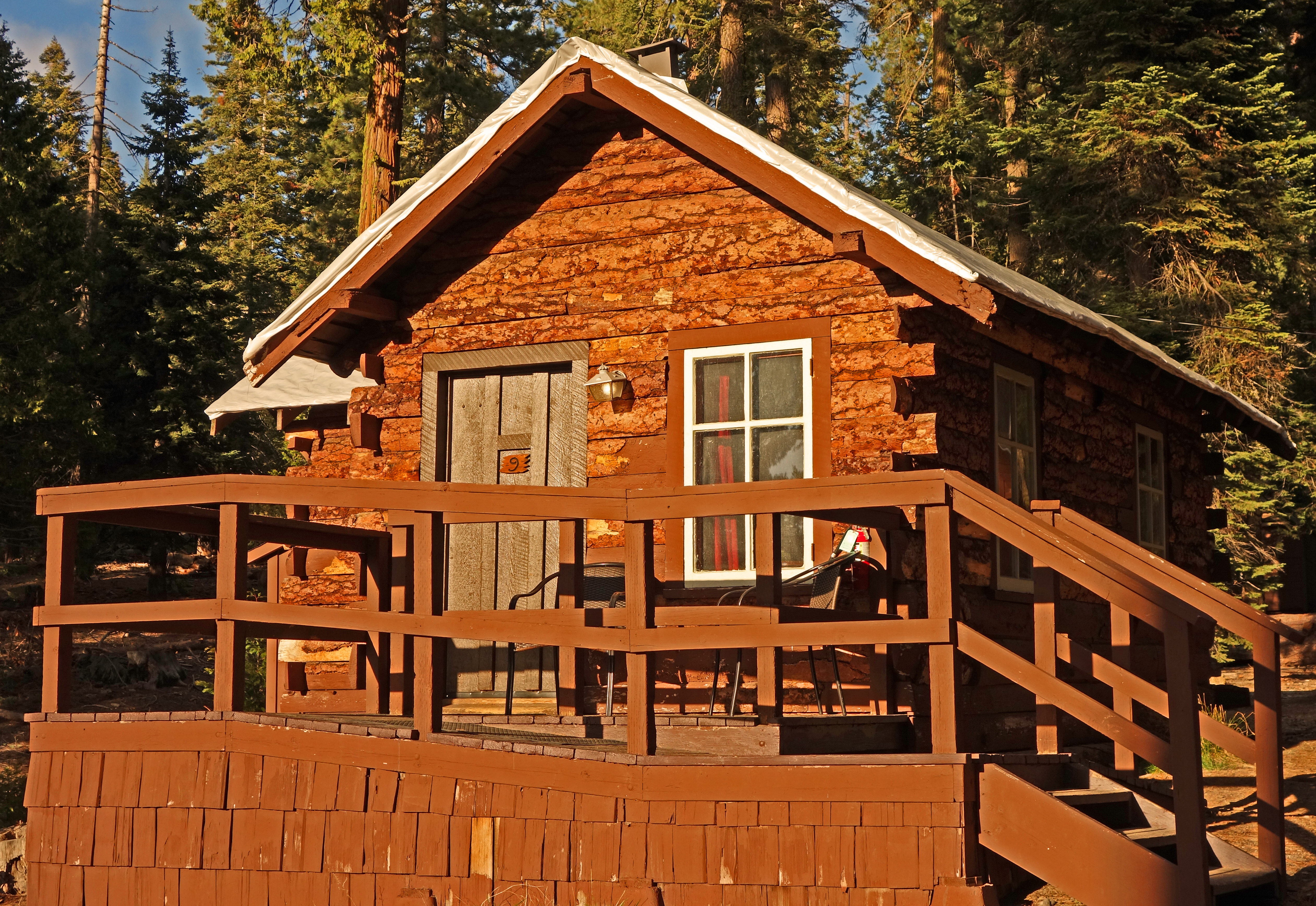 national file wikimedia commons forest s sequoia squatter park cabin wiki in cabins