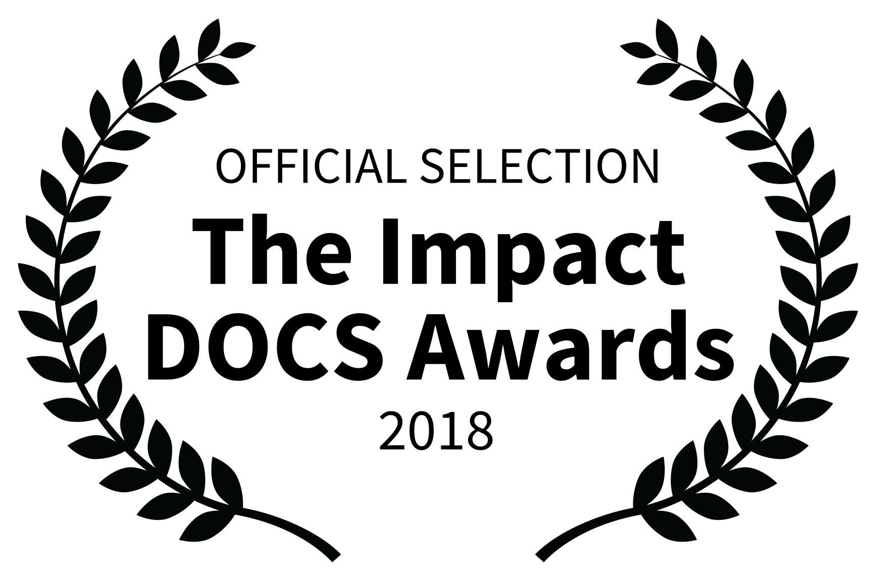 cuba libre u201d documentary vies for another film award